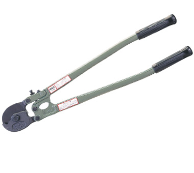 Suppliers,Importers,Distributors,Wire Rope Cutters,Cutting Tools ...
